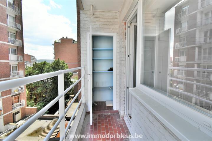 a-louer-appartement-liege-4082418-13.jpg
