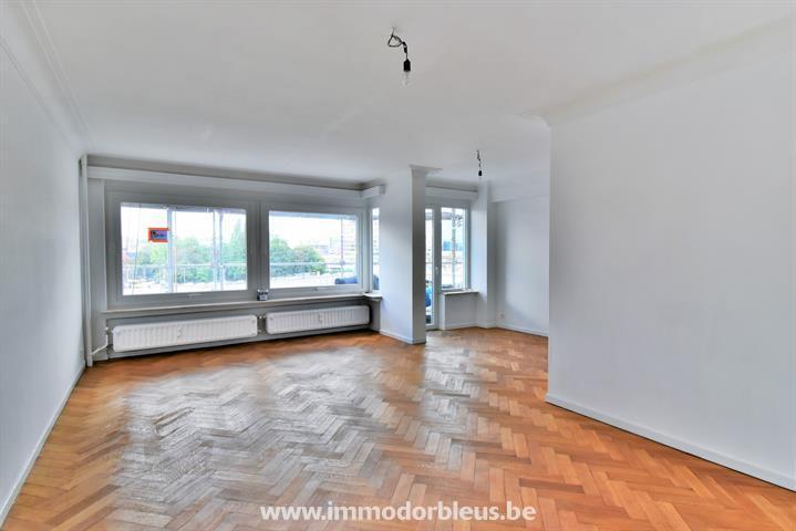 a-louer-appartement-liege-4082418-2.jpg