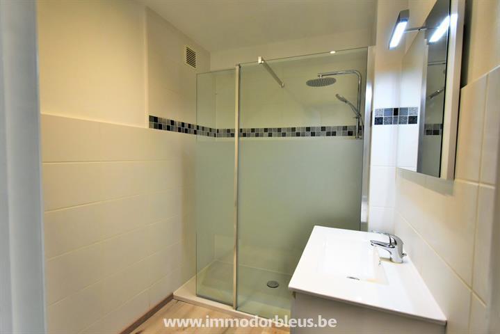 a-louer-appartement-liege-4082418-3.jpg