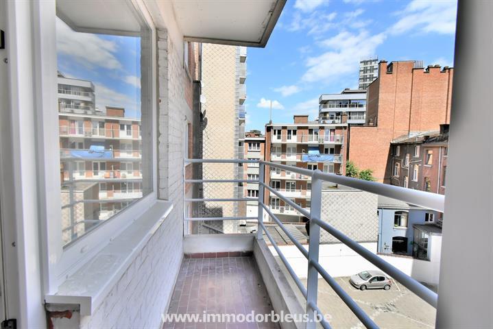 a-louer-appartement-liege-4082418-5.jpg