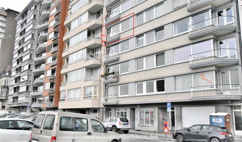 a-louer-appartement-liege-4082418-6.jpg