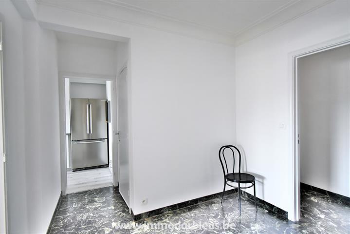 a-louer-appartement-liege-4082418-7.jpg