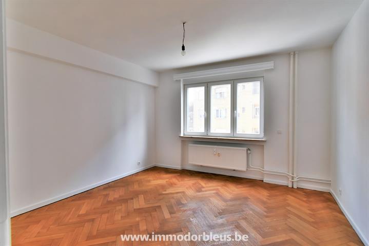 a-louer-appartement-liege-4082418-8.jpg