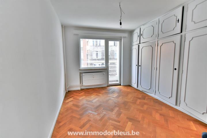 a-louer-appartement-liege-4082418-9.jpg