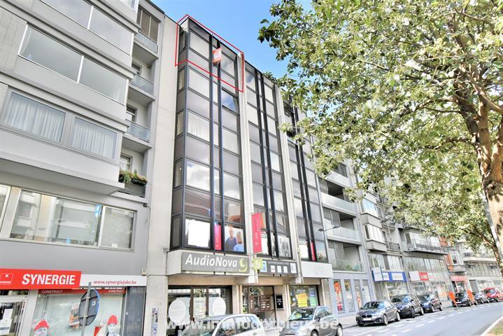 a-louer-appartement-liege-4082773-0.jpg