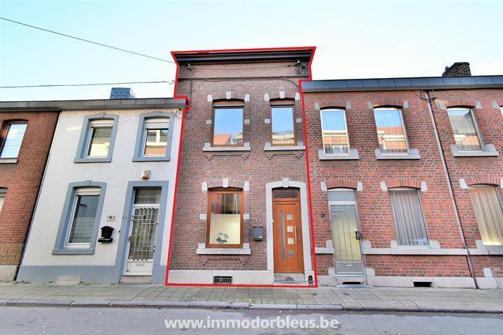 a-vendre-maison-liege-chne-4083163-0.jpg