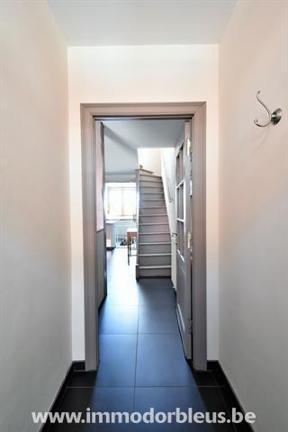 a-vendre-maison-liege-chne-4083163-1.jpg