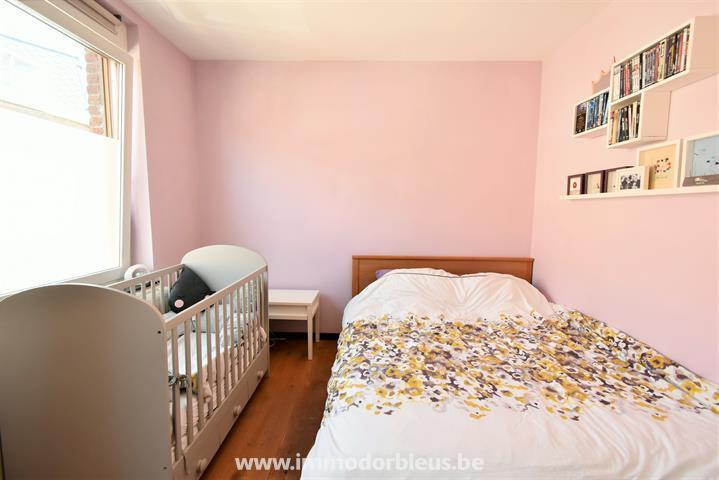 a-vendre-maison-liege-chne-4083163-10.jpg