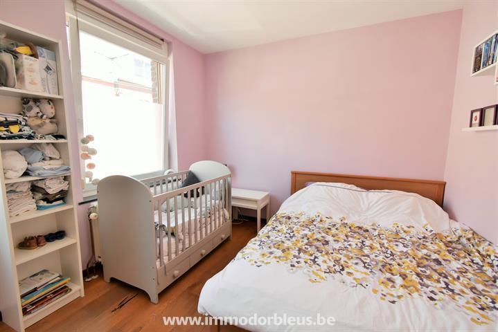 a-vendre-maison-liege-chne-4083163-11.jpg