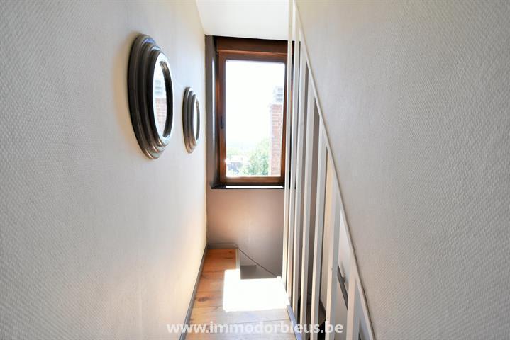 a-vendre-maison-liege-chne-4083163-12.jpg
