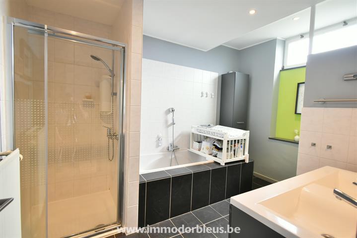 a-vendre-maison-liege-chne-4083163-14.jpg