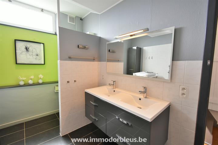 a-vendre-maison-liege-chne-4083163-15.jpg