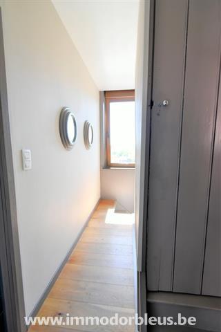 a-vendre-maison-liege-chne-4083163-16.jpg