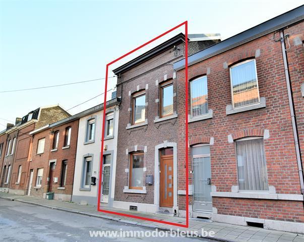a-vendre-maison-liege-chne-4083163-19.jpg