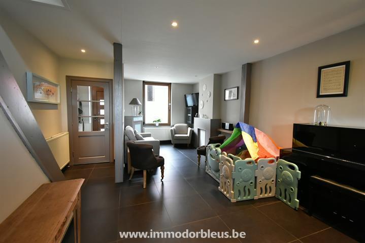 a-vendre-maison-liege-chne-4083163-2.jpg
