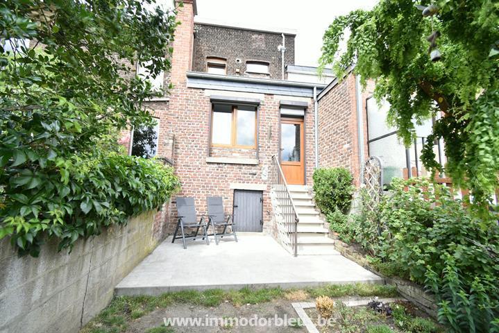 a-vendre-maison-liege-chne-4083163-20.jpg