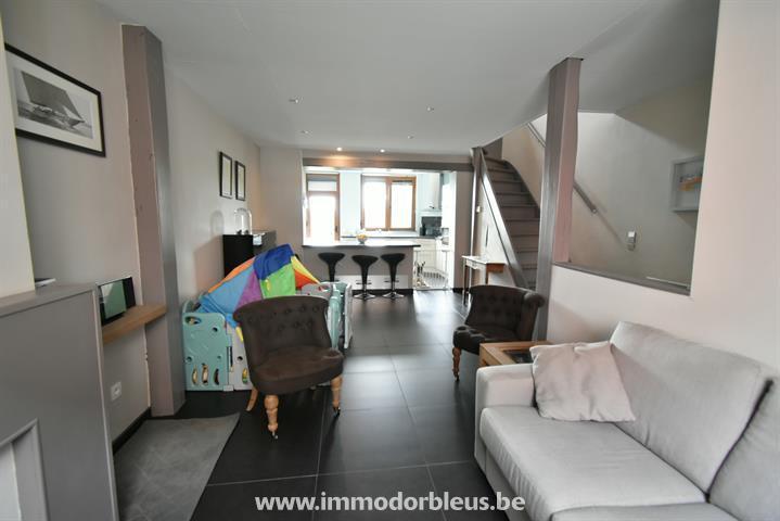 a-vendre-maison-liege-chne-4083163-3.jpg
