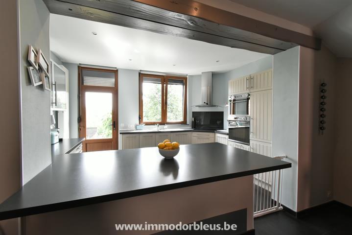 a-vendre-maison-liege-chne-4083163-4.jpg
