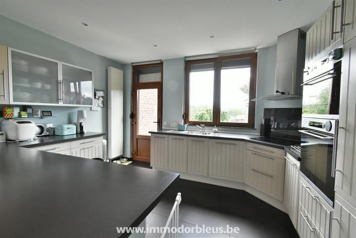 a-vendre-maison-liege-chne-4083163-5.jpg