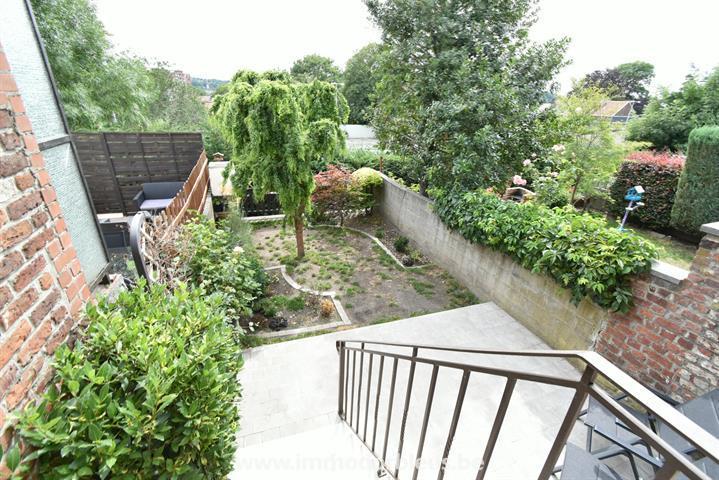 a-vendre-maison-liege-chne-4083163-6.jpg