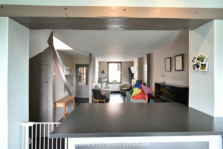 a-vendre-maison-liege-chne-4083163-8.jpg