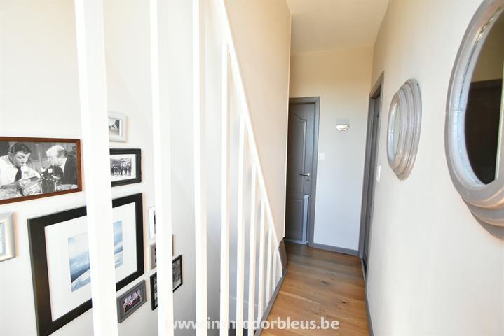 a-vendre-maison-liege-chne-4083163-9.jpg