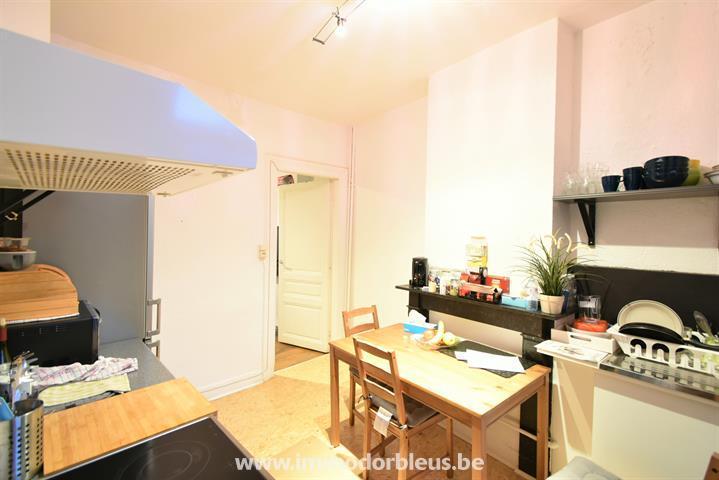 a-vendre-maison-liege-4084563-1.jpg