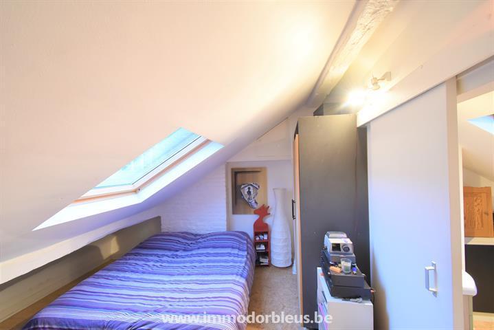a-vendre-maison-liege-4084563-10.jpg