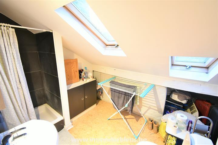 a-vendre-maison-liege-4084563-11.jpg