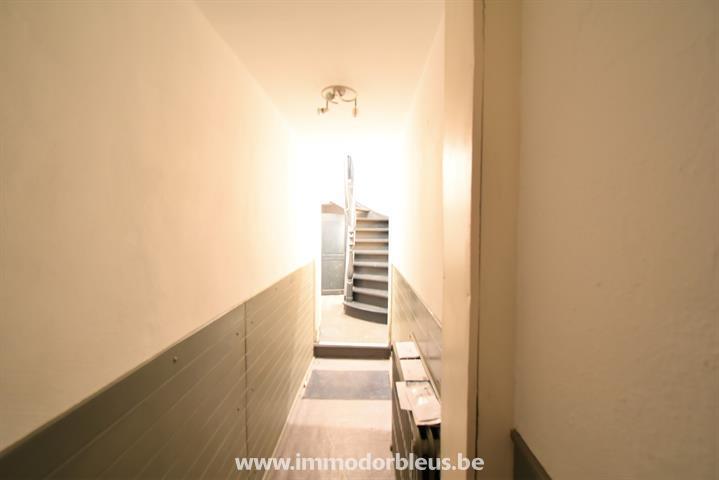 a-vendre-maison-liege-4084563-12.jpg
