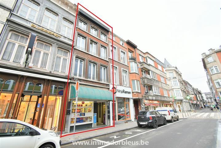 a-vendre-maison-liege-4084563-15.jpg