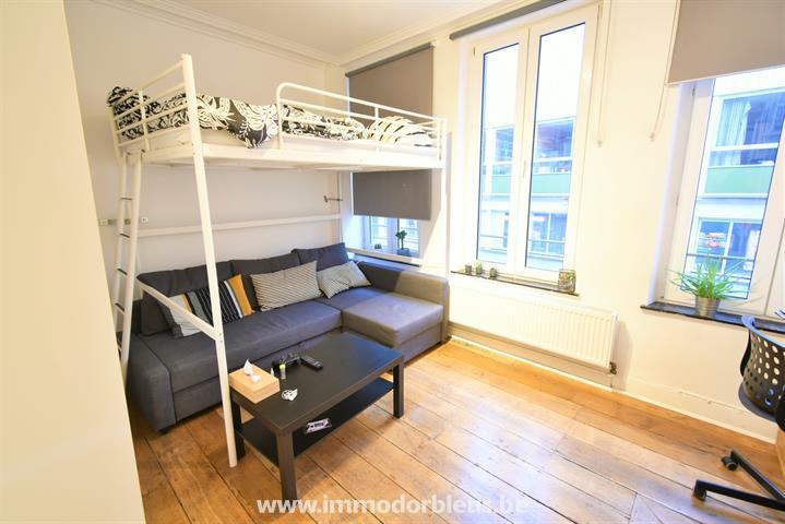 a-vendre-maison-liege-4084563-2.jpg