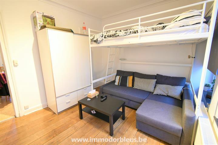a-vendre-maison-liege-4084563-3.jpg