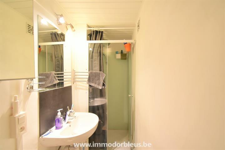 a-vendre-maison-liege-4084563-4.jpg