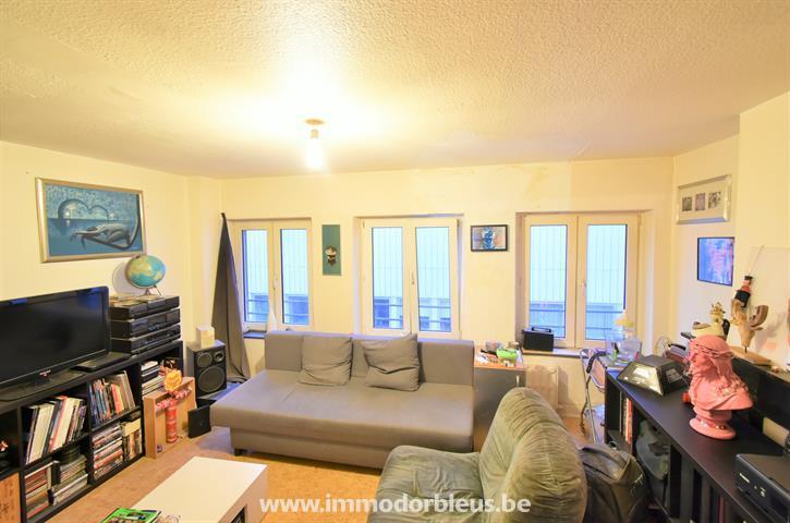 a-vendre-maison-liege-4084563-6.jpg