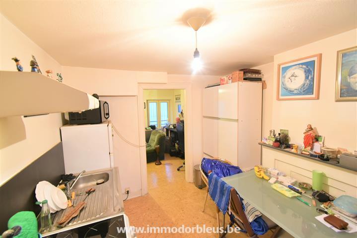 a-vendre-maison-liege-4084563-7.jpg