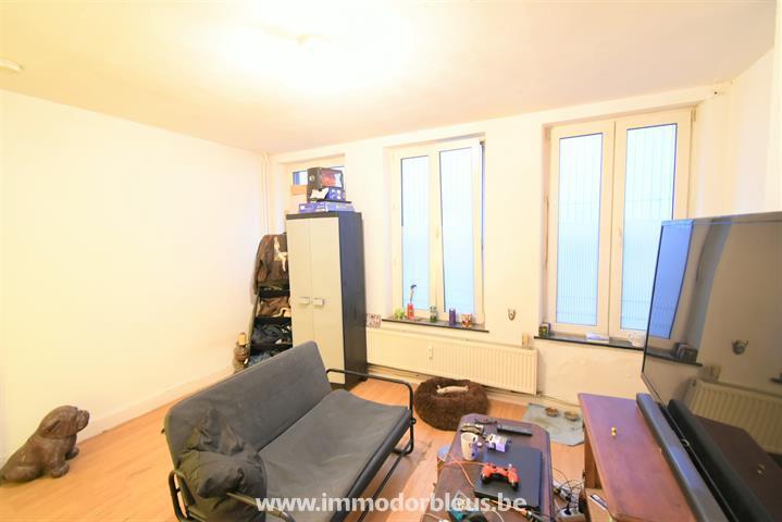 a-vendre-maison-liege-4084563-8.jpg