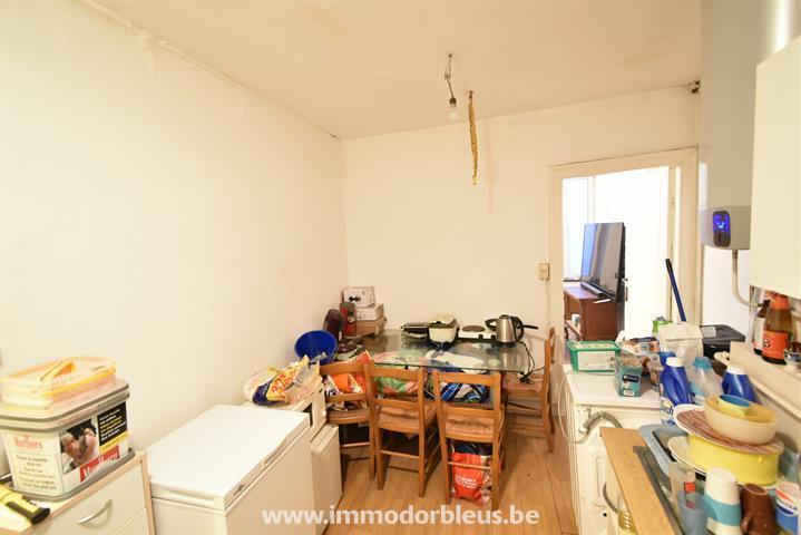 a-vendre-maison-liege-4084563-9.jpg