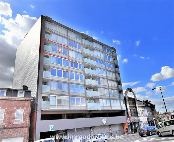a-vendre-appartement-herstal-4089090-0.jpg