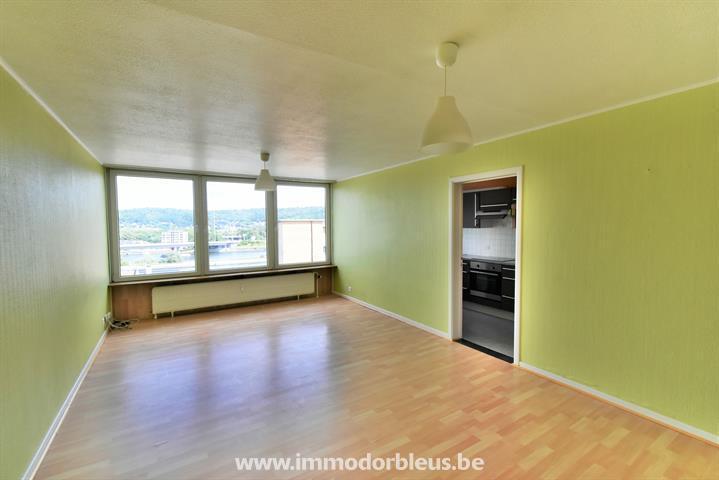 a-vendre-appartement-herstal-4089090-10.jpg