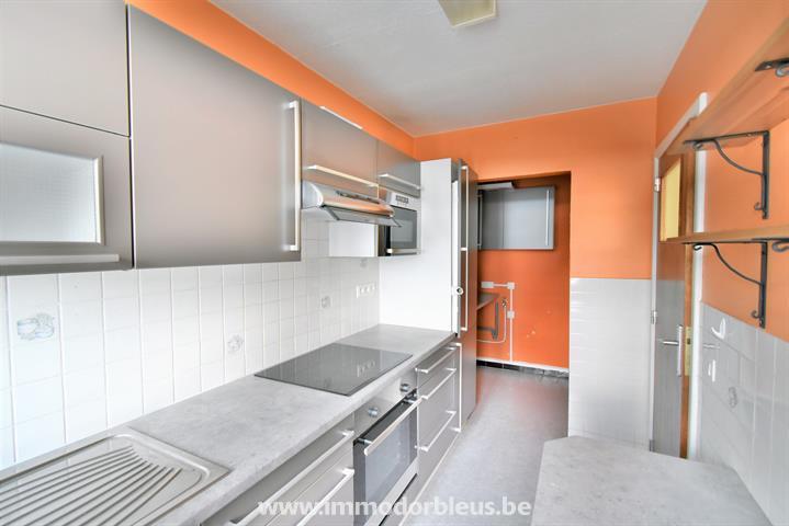 a-vendre-appartement-herstal-4089090-11.jpg