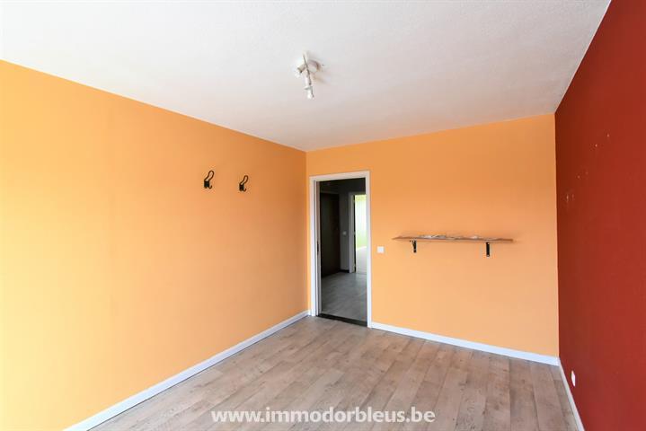 a-vendre-appartement-herstal-4089090-12.jpg