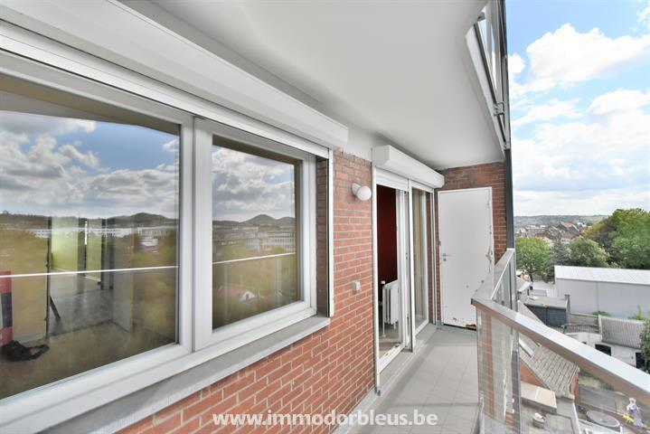 a-vendre-appartement-herstal-4089090-13.jpg