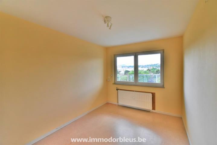 a-vendre-appartement-herstal-4089090-14.jpg