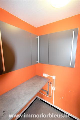 a-vendre-appartement-herstal-4089090-15.jpg