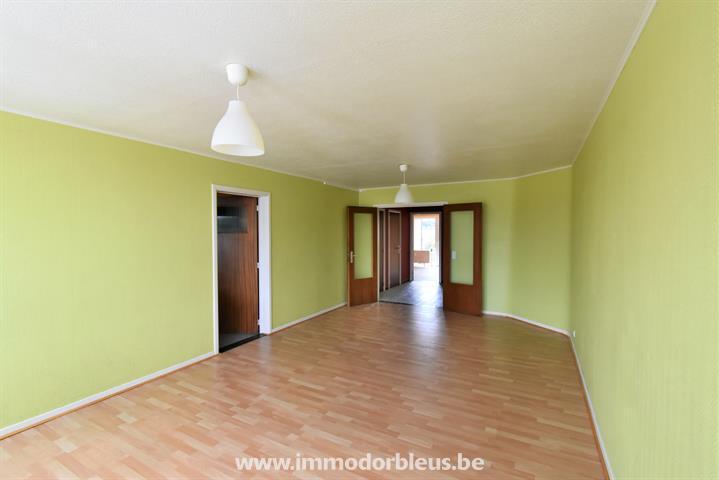 a-vendre-appartement-herstal-4089090-2.jpg