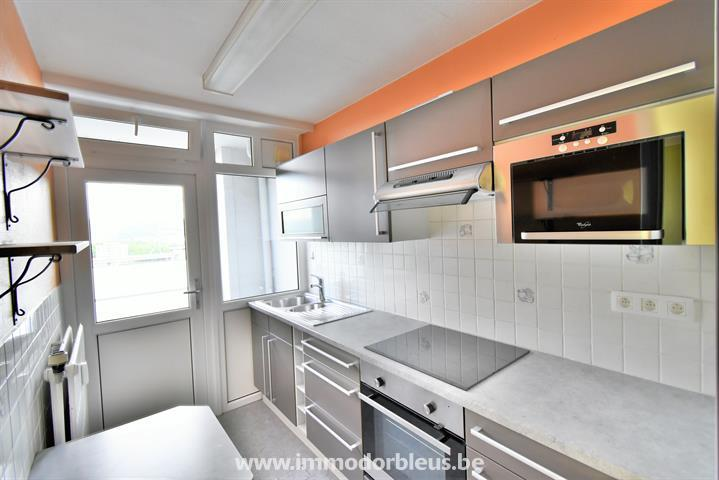 a-vendre-appartement-herstal-4089090-3.jpg
