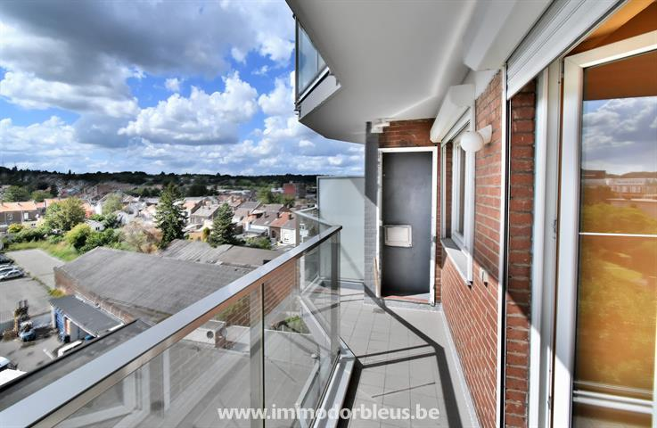 a-vendre-appartement-herstal-4089090-4.jpg