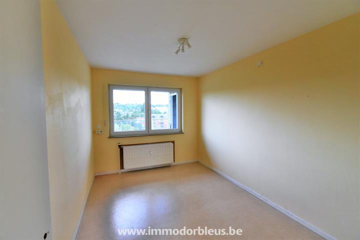 a-vendre-appartement-herstal-4089090-6.jpg