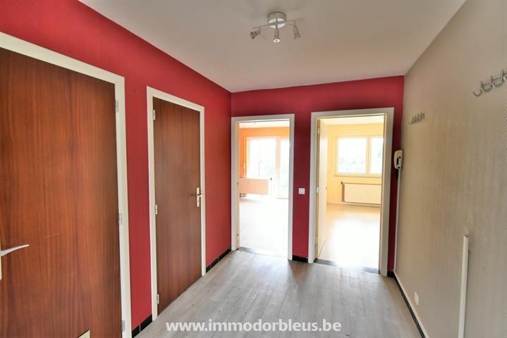 a-vendre-appartement-herstal-4089090-8.jpg